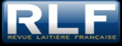 logo RLF
