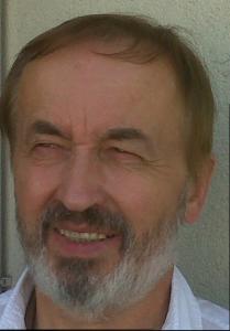SAGEAUX Raymond