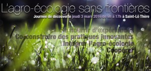 agro-ecologie-article