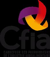 logo-cfia
