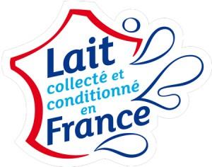 Logo-origine-france-du-lait_Vdef