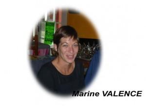 Marine Valence