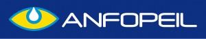 Anfopeil-L1-NEW-Fond-Bleu