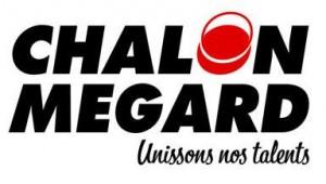 Chalon Megard