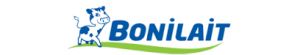 bonilait