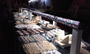 congres-eda-buffet-fromages