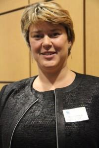 Muriel PLOTEAU