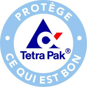 tetra-pack